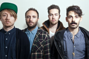 the local natives